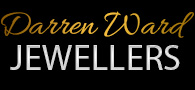 Darren Ward Jewellers - DW Awards